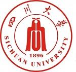 Sichuan University Logo