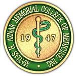 Southwestern University MHAM College of Medicine