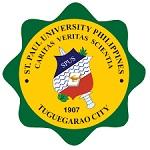 St. Paul University,Philippines