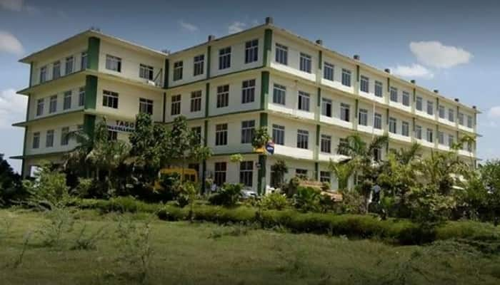 Tagore Dental College and Hospital Chennai