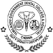 Tamil Nadu Dental College Chennai