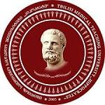 Tbilisi Medical University Hippocrates