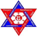 U. Tribhuvan