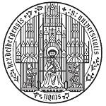 University Heidelburg