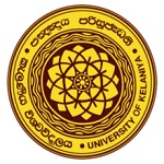 University of Kelaniya Sri Lanka