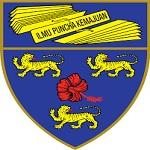 University of Malaya, Kuala Lumpur