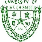 University of Saint La Salle