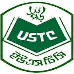 University of Science & Technology, Chittagong