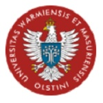 University of Warmia and Mazury in Olsztyn, Poland