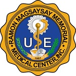 University of the East Ramon Magsaysay Memorial Medical Center