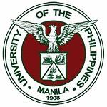 University of the Philippines Manila