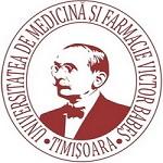 Victor Babes University of Medicine and Pharmacy, Timisoara