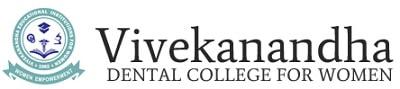 Vivekanandha Dental CollegeElayampalayam