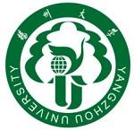 Yangzhou University logo