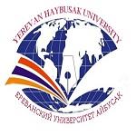 Yerevan Haybusak University
