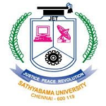 Sathyabama Dental College Chennai