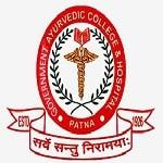 GACH Patna