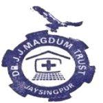 JJM Homoeopathic College, jaysingpur