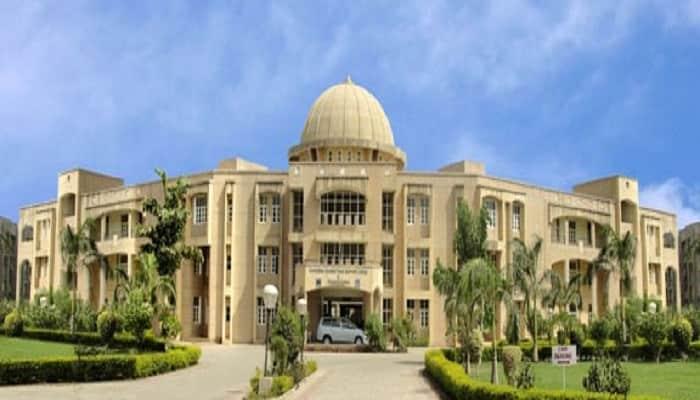 Gjp Ayurvedic College Vidyanagar 2020 21 Admission Much More