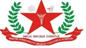 Martin Homoeopathy Medical College and Hospital Coimbatore