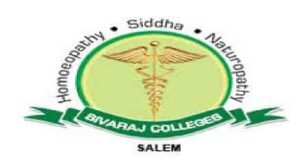 Sivaraj Homoeopathic Medical College & Research Institute, Salem