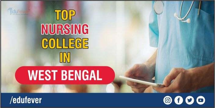 Top Nursing College in West Bengal