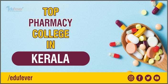 Top Pharmacy College in Kerala