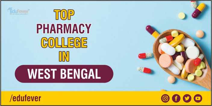 Top Pharmacy College in West Bengal