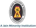 MSITSNP logo