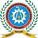 Assam Engineering College, Kamrup