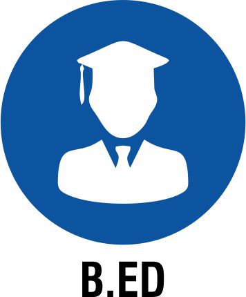 Top B.ed Colleges in India