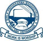 Birla Vishvakarma Mahavidyalaya