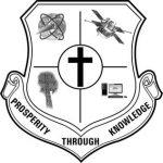 Christ College of Engineering & Technology, Pondicherry