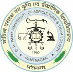 GB Pant University