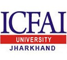 ICFAI-University-Jharkhand