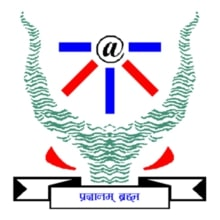 Indian_Institute_of_Information_Technology,_Allahabad_Logo