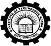 Institute_of_Technology,_Korba_logo