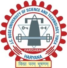J.C._Bose_University_of_Science_and_Technology,_YMCA_logo