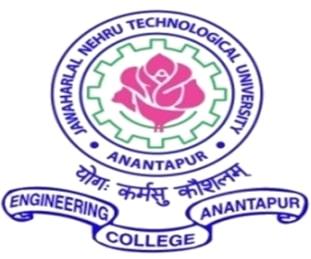 JNTUA College of Engineering, Ananthapuramu