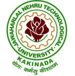 Jntuk-logo