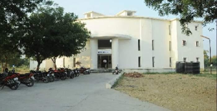 Nootan Medical College Mehsana