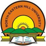North Eastern Hill University (NEHU), Meghalaya