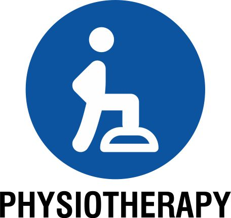 Top Physiotherapy Colleges in India