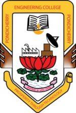 Pondicherry Engineering College, Pondicherry