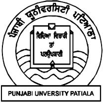 Punjabi_University