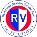 R V College of Engineering Bangalore