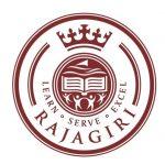 RSET logo