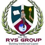 RVS College of Engineering and Technology, Pondicherry