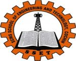 SCMS School of Engineering and Technology