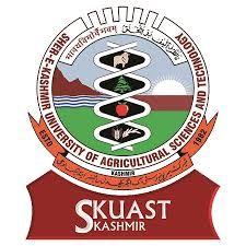 SKUAST Kashmir